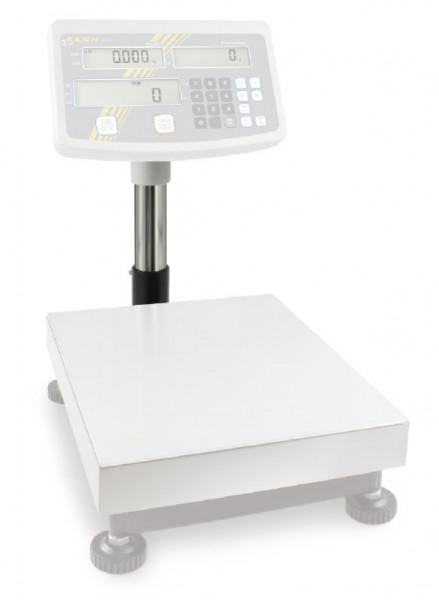 Stativ zum Hochsetzen des Auswertegeräts für VP1066-VP1067