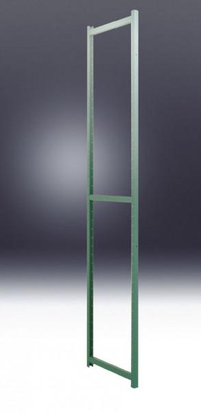 Regalrahmen Premium PLANAFIX, Höhe 3000 mm