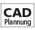 Logo-CAD-Planung-35px.jpg