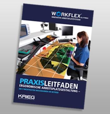 Newsletter_Praxisanleitung