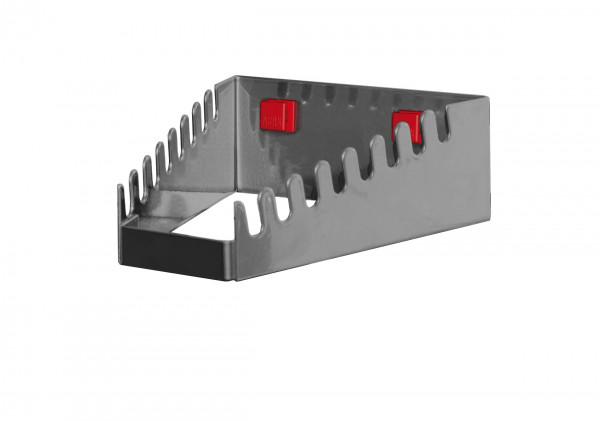 RasterPlan/ABAX Schraubenschlüsselhalter