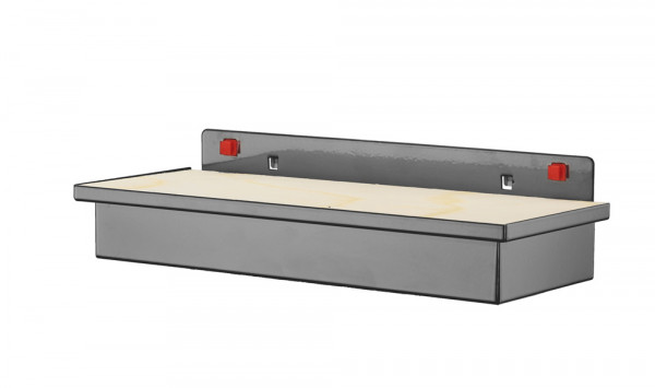 RasterPlan/ABAX Werkzeugaufnahmebox