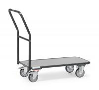 Magazinwagen Grey Edition 450 / 850