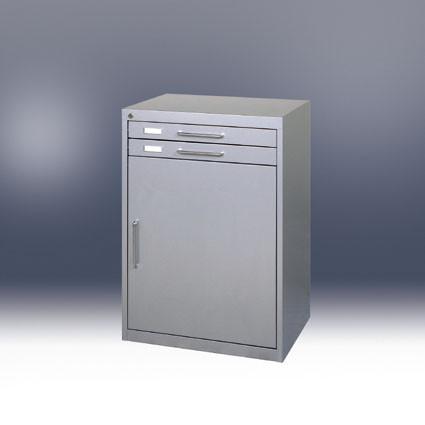 Multifunktionsschrank Modell 5