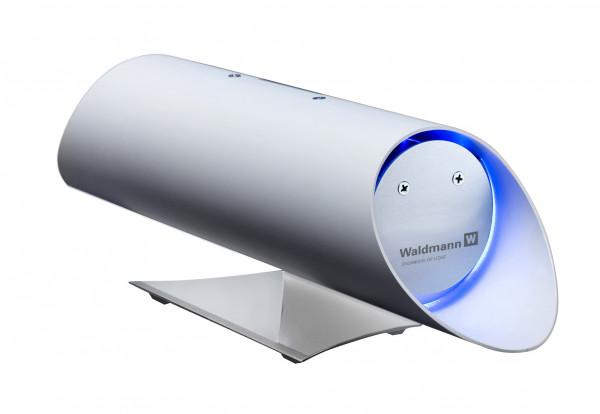 UV-C Luftentkeimer
