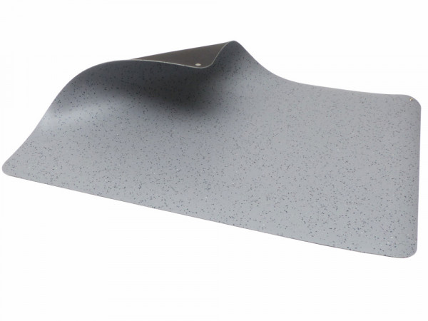 Leitfähige Bodenmatte