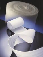 Schaumfolie aus Polyethylen, 1 VE = 2 Stück 500
