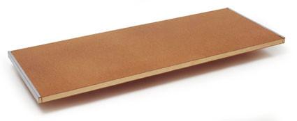Breitfach-Holzverbundboden