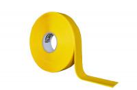 Bodenmarkierungsband Strong Gelb