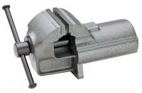 Spezialguss-Parallel-Schraubstock 140 / 100